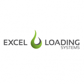 Excel Loading Systems